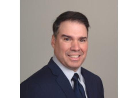 William Dominguez - Farmers Insurance Agent in Hartford, CT