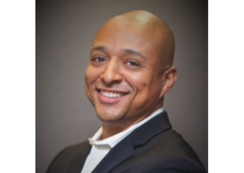 Sergio Contreras - Farmers Insurance Agent in Hartford, CT