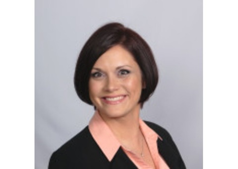 Tina Virola - Farmers Insurance Agent in Hartford, CT