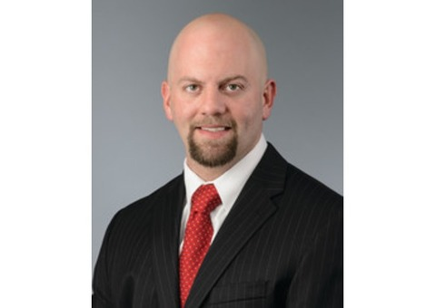 Matthew J. Bub - State Farm Insurance Agent in Bristol, CT