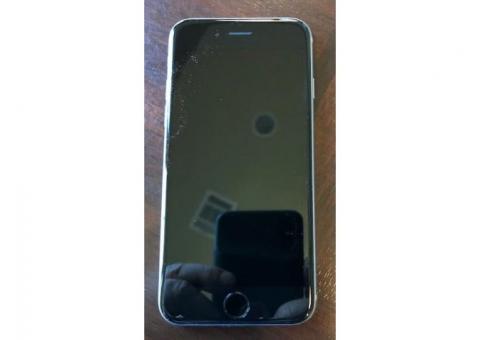 Brand New I Phone 6s